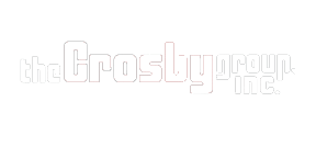 Crosby Group
